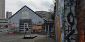 Leuvens jongerencentrum moet twee weken dicht door vandalisme