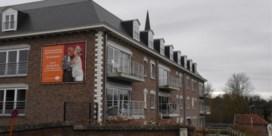Vlaams rusthuis afgesloten voor bezoekers: 'Begrijpelijk, maar niet gepast'