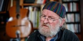 De levenslessen van Willem Vermandere: 'Verdomme, ja, je moet je karre keren'