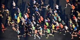 Marathon van Parijs uitgesteld naar oktober door coronavirus