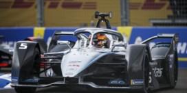 Ook GP Formule E van Rome wordt geannuleerd door coronavirus