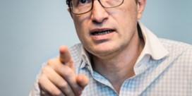 'Personeelsafdelingen zijn vaak een rem op innovatie'