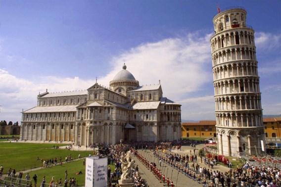 Overheid vraagt schoolreizen naar Italië en bepaalde regio's in Frankrijk uit te stellen