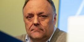 'België moet overwegen reisadvies voor Noord-Italië te verstrengen'