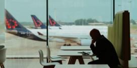 Corona keldert zorgenkinderen in luchtvaart