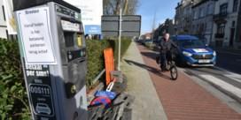 Parkeerbeheerder Streeteo rekende Oostendenaars maandenlang te veel aan