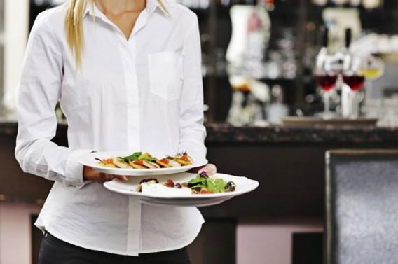 Impact nieuw coronavirus op restaurants beperkt