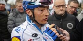Deceuninck - Quick-Step met twee Belgen naar Parijs-Nice, Julian Alaphilippe kopman