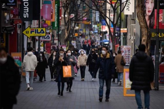 'Besmet met coronavirus tijdens cursus over seksueel wangedrag': Zuid-Korea geeft veel details over patiënten vrij