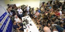Quick-Step gelast persconferentie Parijs-Nice af en vervangt die door… videocall