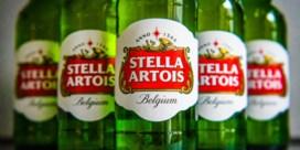 AB InBev haalt verwijzing naar Leuven van Stella-flesjes