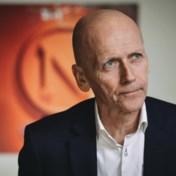Topman Neuhaus: 'We moeten eerst lekker zijn, dan pas gezond'