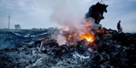MH17-proces in Schiphol: eerst het voetvolk, later het Kremlin?