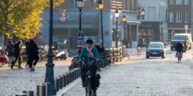 Vlaming wil dat zijn stadsbestuur kant van zachte weggebruikers kiest