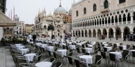 Gaan scholen nog op Italiëreis? 'We eisen duidelijk advies'