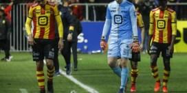 KV Mechelen brengt zichzelf in problemen met slap gelijkspel