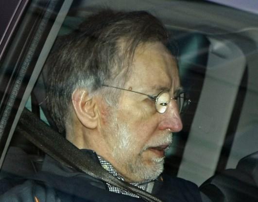 Seriemoordenaar Fourniret bekent nog een moord