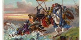 Een Waalse kijk op de Vlaamse geschiedenis