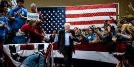 Hoe rood is Bernie Sanders nu echt?
