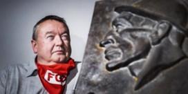 Robert Vertenueil (ABVV/FGTB) : 'Ik vertegenwoordig meer mensen dan Bart De Wever of Paul Magnette'