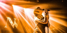 Noémie Wolfs stelt tweede album voor: songs met extra eyeliner