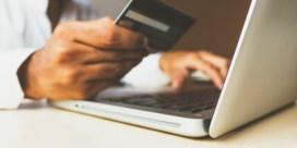Kan ik met Transferwise veilig en goedkoop betalen in het buitenland?