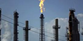 Olieprijzen kelderen, Saudi-Arabië gaat nog meer oppompen