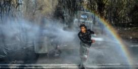 Wat doet Turkije met vluchtelingen, en wat heeft Europa ervoor over?