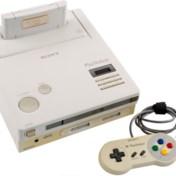 Nintendo PlayStation verkocht voor 360.000 dollar