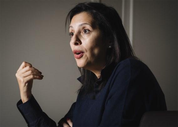 Ecolo draagt opnieuw Khattabi voor als rechter bij het Grondwettelijk Hof