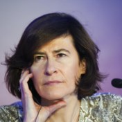 Interim-ceo verlaat Proximus