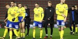 Waasland-Beveren wil licenties van Anderlecht en KV Oostende aanvechten: 'Er zijn alarmbellen afgegaan'