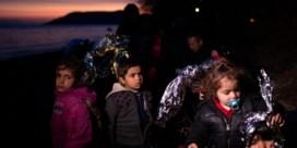 Leuvense jeugdpsychiatrie reikt jonge vluchtelingen de hand