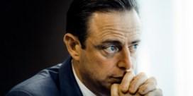Waarom De Wever plots voor een federaal rampenplan pleit