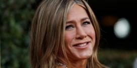 Weinstein rancuneus in vrijgegeven e-mails: 'Jennifer Aniston zou vermoord moeten worden'