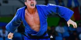 Meer atleten naar Tokio dankzij coronavirus?