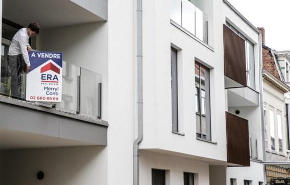 Het is hét moment om een huis te kopen