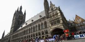 """Organisatoren Gent-Wevelgem willen wedstrijd zelfs zonder publiek laten doorgaan: """"Kunnen Markt van Ieper perfect afsluiten"""""""