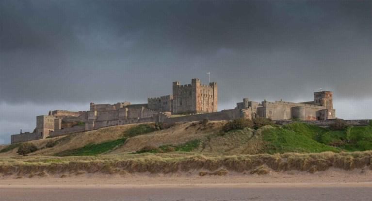 Langste kustpad ter wereld opent dit jaar in Engeland