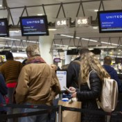 Wat zijn de gevolgen van het Amerikaanse inreisverbod?