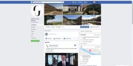 De Uffizi wil Italianen troosten door kunst  via Facebook