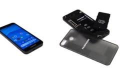 De Fairphone 3 getest: prima smartphone, en nog duurzaam ook