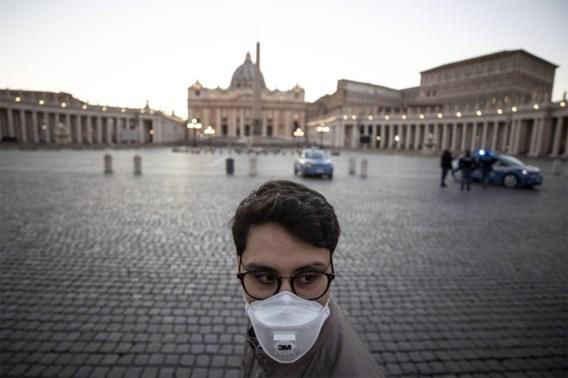 WHO spreekt van een pandemie: wat betekent dat?