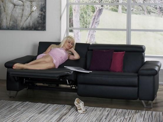 Zo kies je de perfecte zetel voor persoonlijk zitcomfort