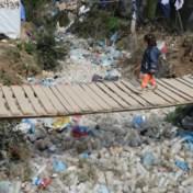 Rellen maken het leven op Lesbos nog lastiger