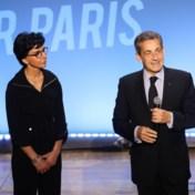Partij van Macron vreest nederlaag