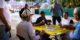 'Florida wordt Bernies zwanenzang'