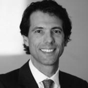 Alex Araujo