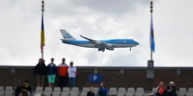 KLM schrapt tot tweeduizend banen door pandemie