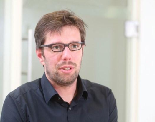'Er komt een drama op ons af': Open brief Gentse prof gaat viraal